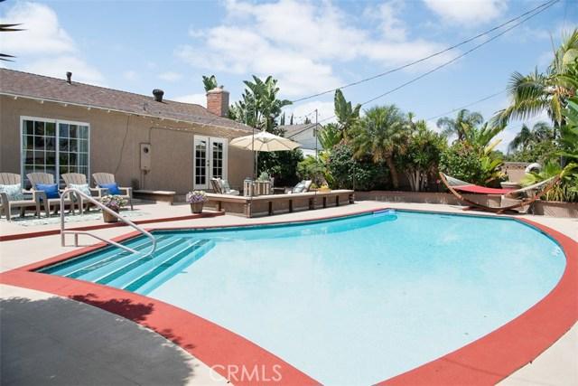 1537 W Harriet Ln, Anaheim, CA 92802 Photo 22