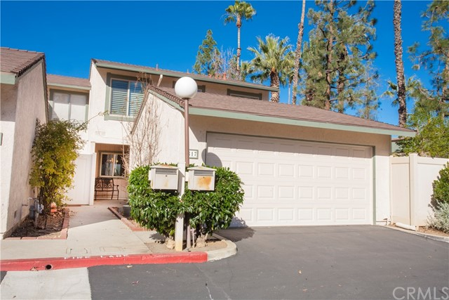 , CA  is listed for sale as MLS Listing CV18028494