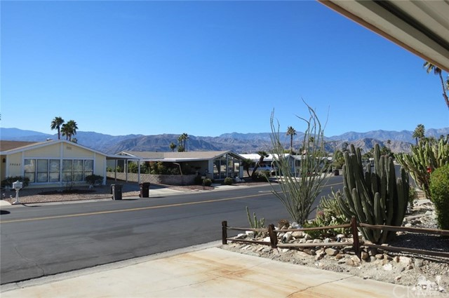 39090 Desert Greens Drive Palm Desert, CA 92260 - MLS #: 218002024DA