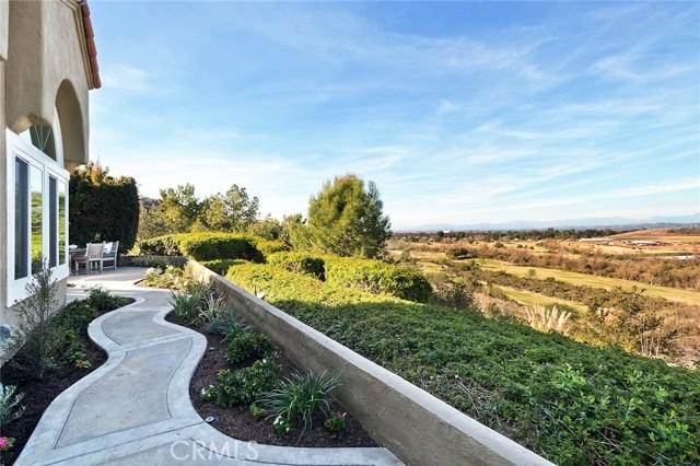 7 San Ramon Dr, Irvine, CA 92612 Photo 25