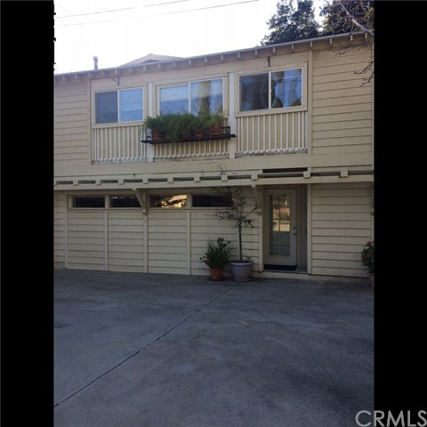 Single Family for Rent at 426 Concord Monrovia, California 91016 United States