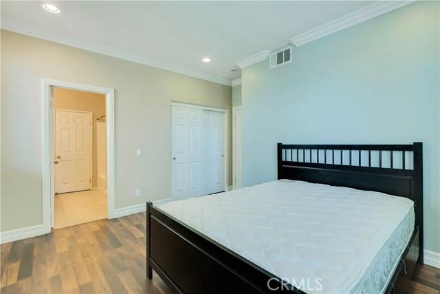 7991 Orchid Drive Eastvale, CA 92880 - MLS #: CV18080918