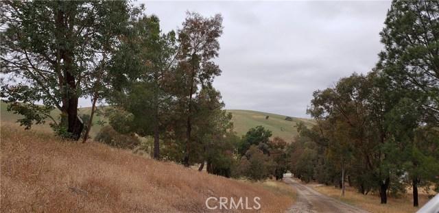 3150 Pleiades Ln, Creston, CA 93432 Photo