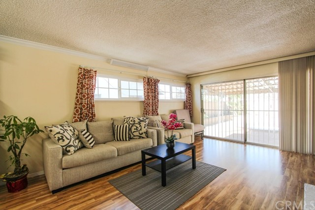 1860 Lincoln Avenue, Anaheim, CA, 92801