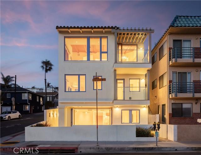 108 35th St, Hermosa Beach, CA 90254 photo 9