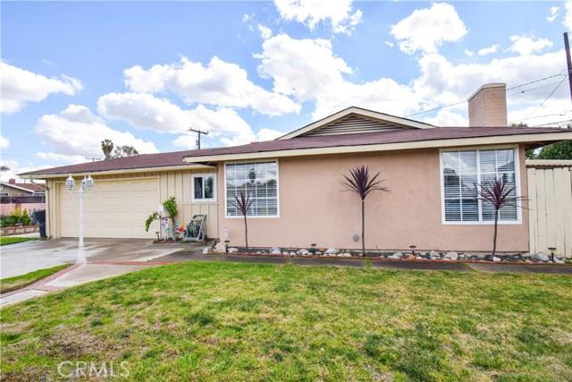 2180 W Huntington Av, Anaheim, CA 92801 Photo 0