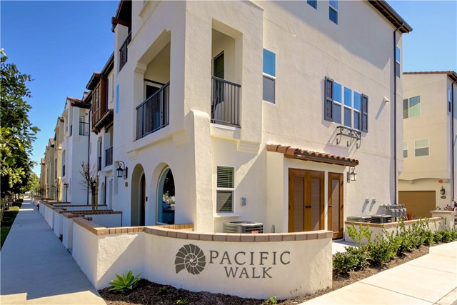 6309 Sand Dollar Drive, Westminster, CA, 8528