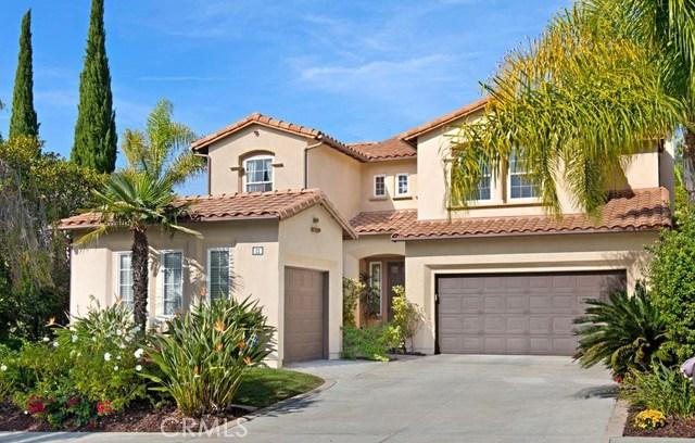 Photo of 11 Via Cancion, San Clemente, CA 92673