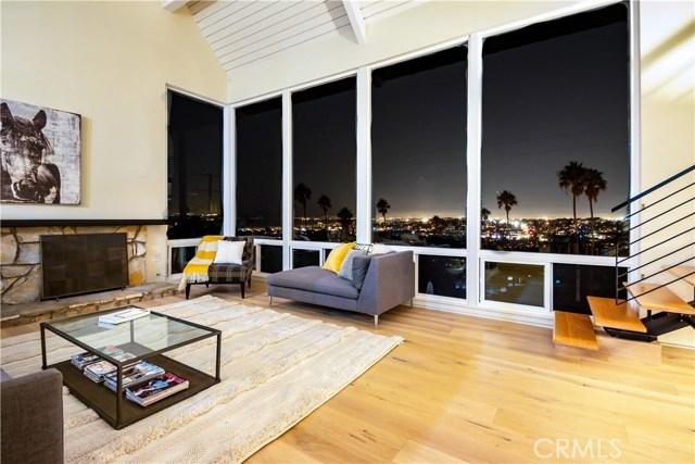 301 Avenida Atezada, Redondo Beach CA: http://media.crmls.org/medias/90243a33-251d-44c5-86fb-3fc538a6d6d9.jpg