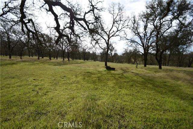 0 Dunstone Drive, Oroville CA: http://media.crmls.org/medias/90260f7b-e598-45a4-874c-c2102249efb1.jpg