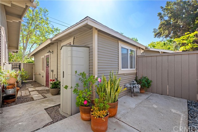 217 S Illinois St, Anaheim, CA 92805 Photo 19