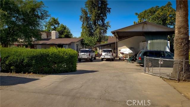 919 Grace St, Bakersfield, CA 93305 Photo