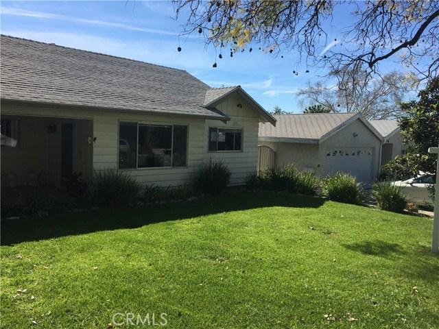 Single Family Home for Rent at 930 Tujunga Avenue E Burbank, California 91501 United States