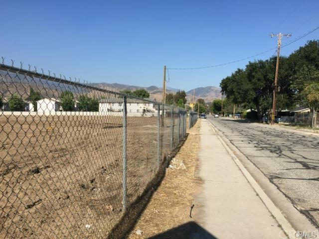 Single Family for Sale at 746 44st Street W San Bernardino, California 92407 United States
