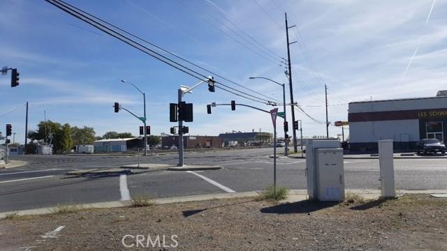 0 8th Street, Orland CA: http://media.crmls.org/medias/90293360-f043-4bbd-9a4b-6ddaf269de95.jpg