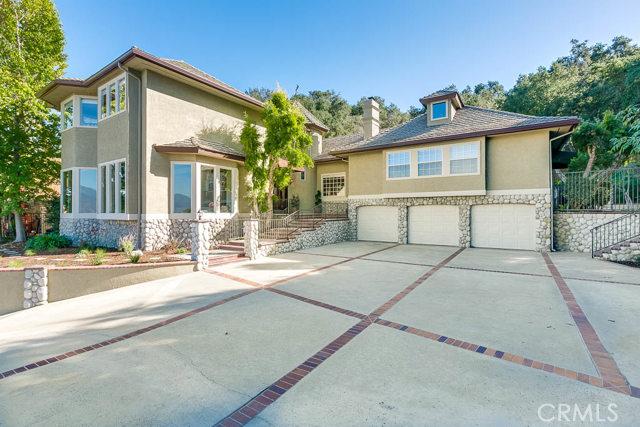 Real Estate for Sale, ListingId: 36052907, West Covina,CA91791