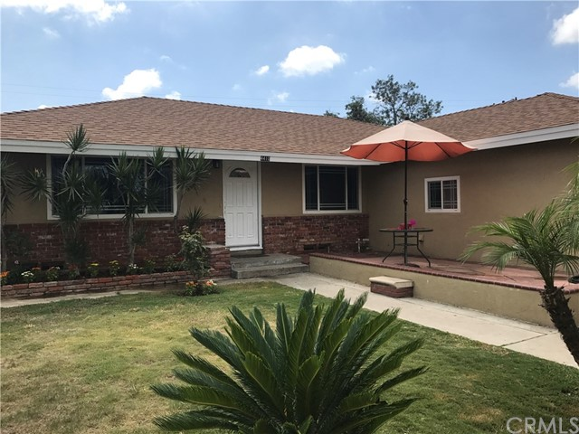 4410 Sunswept, Santa Ana, CA, 92703