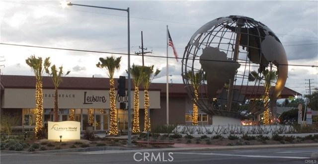 13241 El Dorado Dr, Seal Beach, CA 90740 Photo 21