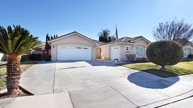 Photo of 36932 Red Oak Street, Winchester, CA 92596