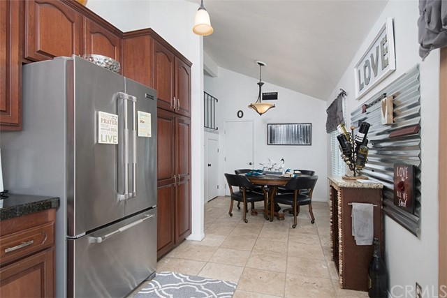 15120 Luis Street Poway, CA 92064 - MLS #: SW17153831