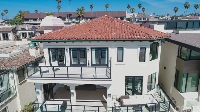 709 ESPLANADE, REDONDO BEACH, CA 90277  Photo 6