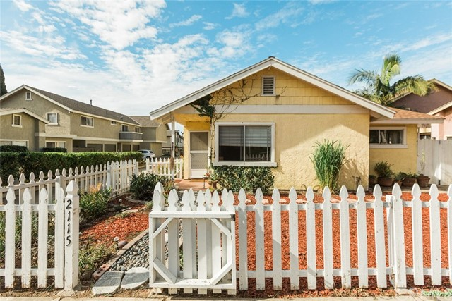 2115 Florida Street, Huntington Beach, CA, 92648