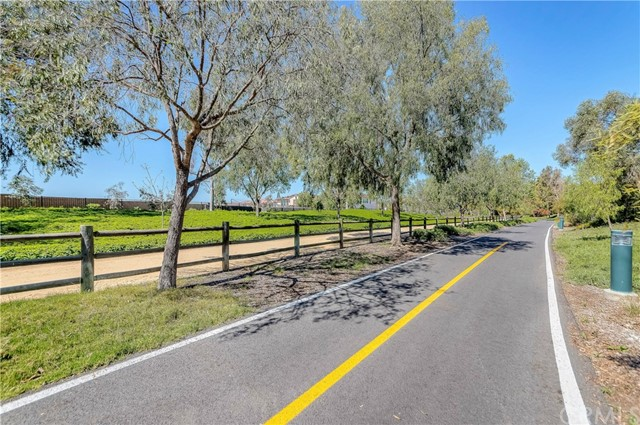 9 Dandelion, Irvine CA: http://media.crmls.org/medias/902e3d0a-34a5-4151-98c7-cd71c5d50e7d.jpg