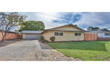 27085 10th Street Highland, CA 92346 is listed for sale as MLS Listing CV16753386