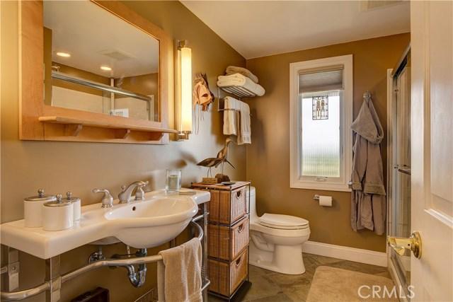 1471 Sierra Vista Drive La Habra, CA 90631 - MLS #: PW18072398