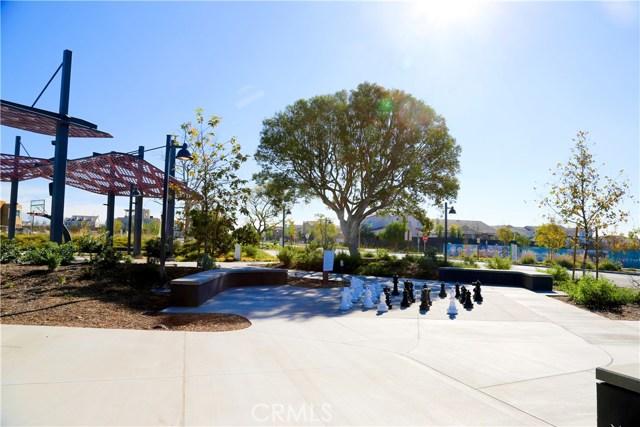 134 Paramount, Irvine, CA 92618 Photo 14