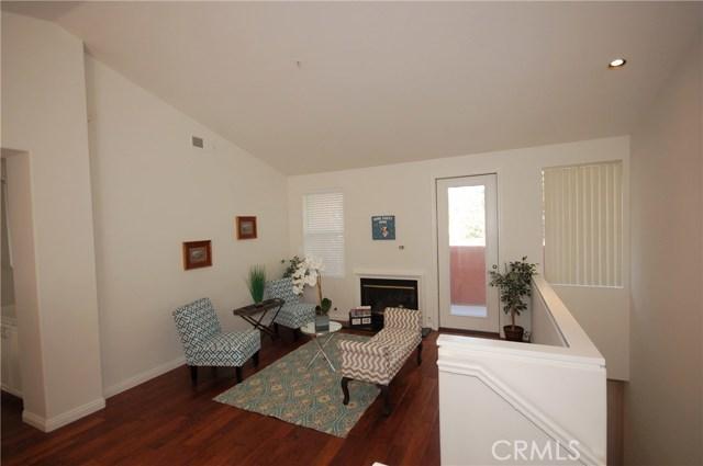 310 Marinella Aisle, Irvine, CA 92606 Photo 8