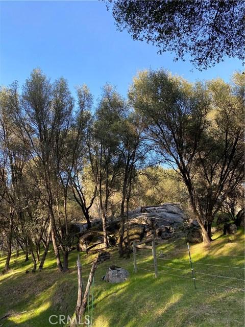 2764 Buck Pass Road, Mariposa CA: http://media.crmls.org/medias/9033e509-4832-4fcf-8010-c37fb9764c12.jpg