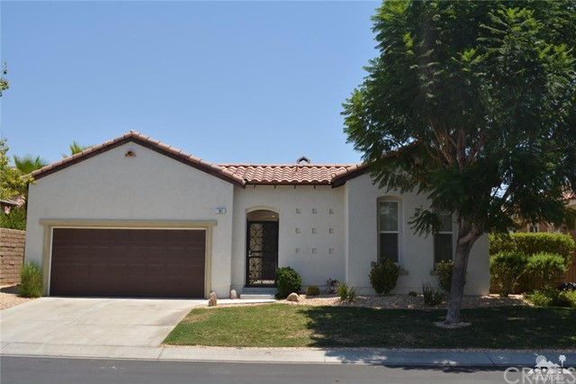 91 Shoreline Drive, Rancho Mirage CA: http://media.crmls.org/medias/903492e0-2938-4e52-97d6-6055b55f377f.jpg