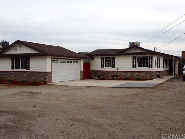 1052 7th, Norco, CA 92860