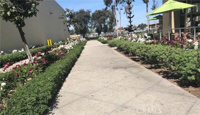 742 N Fairhaven St, Anaheim, CA 92801 Photo 44
