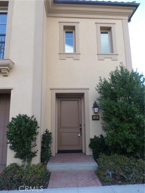111 Bianco, Irvine, CA 92618 Photo 1