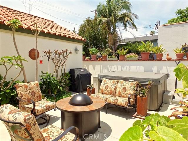 4040 E 6th St, Long Beach, CA 90814 Photo 21