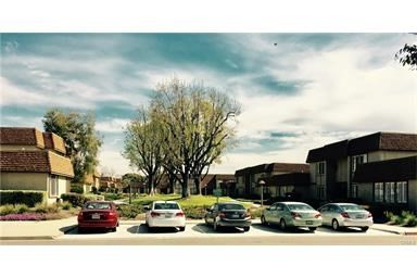 Townhouse for Rent at 5200 Banbury Circle La Palma, California 90623 United States