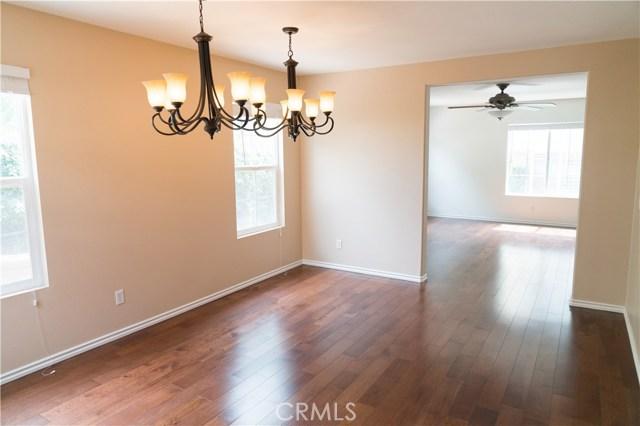 346 N Placer Privado San Bernardino, CA 91764 - MLS #: TR18073369