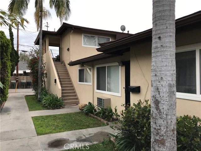 818 N Lido Ln, Anaheim, CA 92801 Photo 2