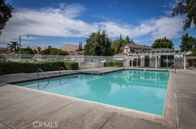 2645 Richmond Court San Bernardino, CA 92408 - MLS #: OC17263267