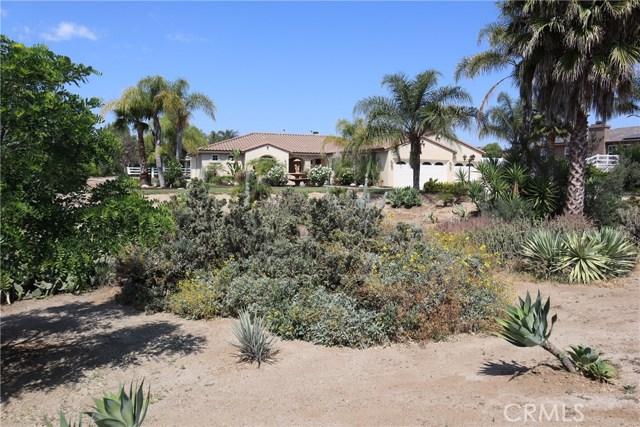 Photo of 17871 Glen Hollow Way, Riverside, CA 92504
