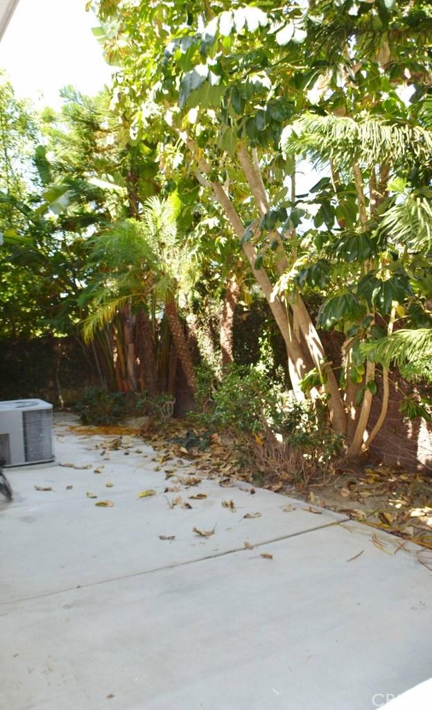 47 Bainbridge, Ladera Ranch CA: http://media.crmls.org/medias/903c0bdc-0069-4e91-ad9f-869c29fec6ab.jpg