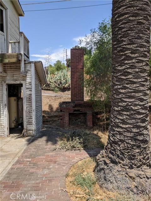 101 W La Cadena Dr, Riverside CA: http://media.crmls.org/medias/903de1b4-d5a9-4fca-a3b9-bc1049bdeab9.jpg