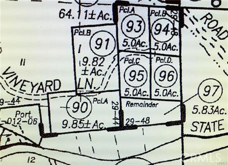 5887 Vineyard Lane, Mariposa CA: http://media.crmls.org/medias/903ee2e0-b398-4a88-8f5c-0a755cbceafe.jpg