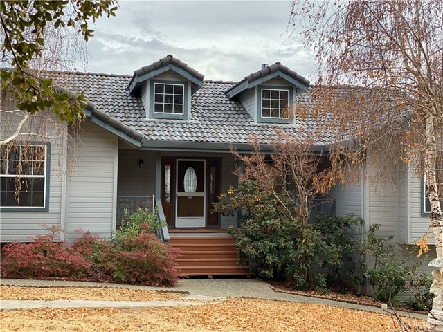 Detail Gallery Image 1 of 32 For 5829 Rainbow Falls, Mariposa, CA 95338 - 3 Beds   2 Baths