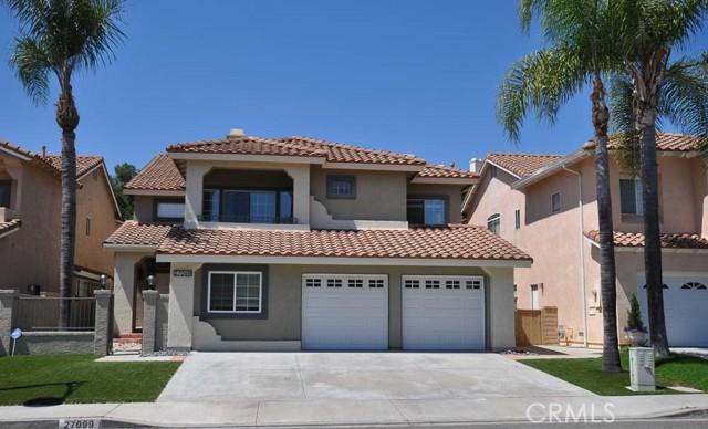 Photo of 27099 Pacific Terrace Drive, Mission Viejo, CA 92692