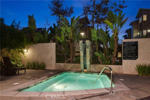806 Rockefeller, Irvine, CA 92612 Photo 34