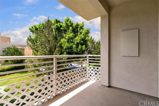 13025 Park Place 203, Hawthorne, CA 90245 photo 18