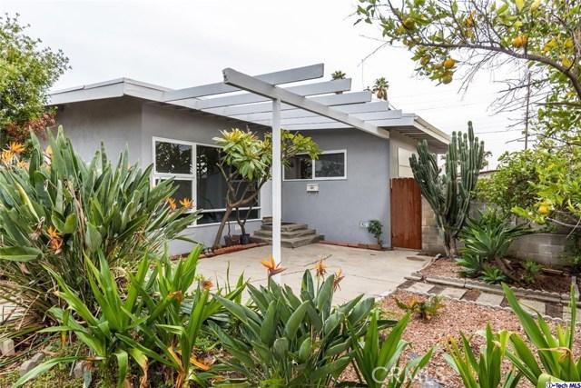15402 Hornell Street, Whittier, California 90604, 3 Bedrooms Bedrooms, ,2 BathroomsBathrooms,Residential,For Sale,Hornell,319000290